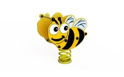 C109-001 - Bumble Bee Springer - Sit in (Website Category)