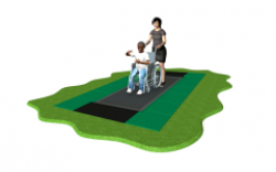 n003-005---ability-trampoline-(website)-with-people