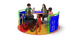 d009_001_2.4m_diameter_two_wheelchair_abilitywhirl_rear163.jpg