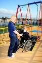 a009_002_wheelchair_abilityswing_with_2_guards_front59.jpg