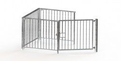 l001_003_2.3m_wide_self_closing_kissing_gate_with_radar_lock_front.jpg