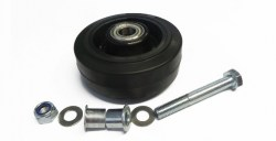 replacement-wheel-kit-28