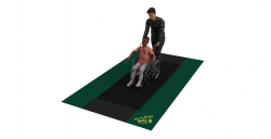 n003_001_wheelchair_trampoline_rear.jpg